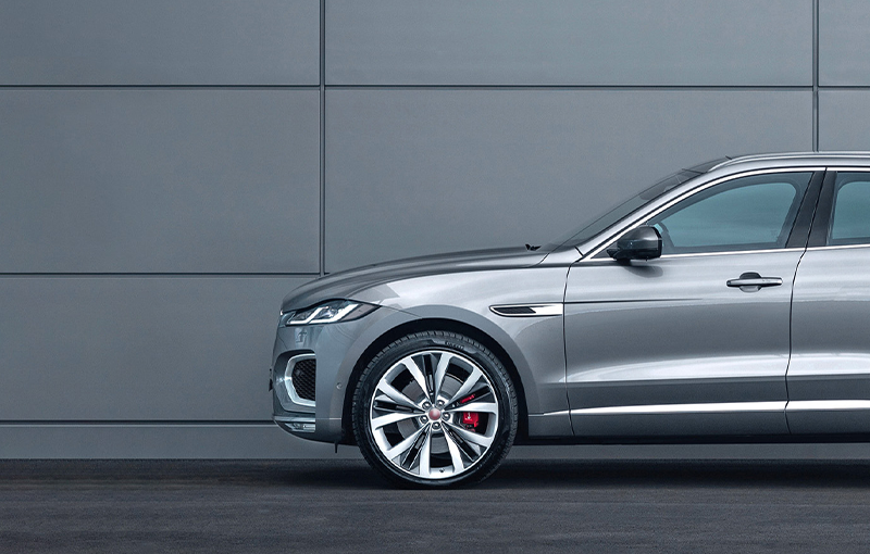 THE ULTIMATE GUIDE TO MODERN JAGUAR/LAND ROVER KEY PROGRAMMING FROM AN ABRITES PERSPECTIVE.
