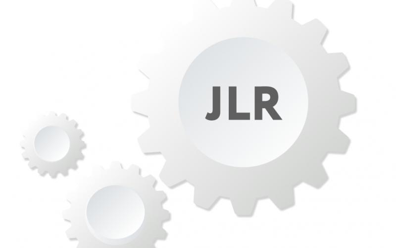 JL006  - Key programming for MY 2020+ JLR vehicles
