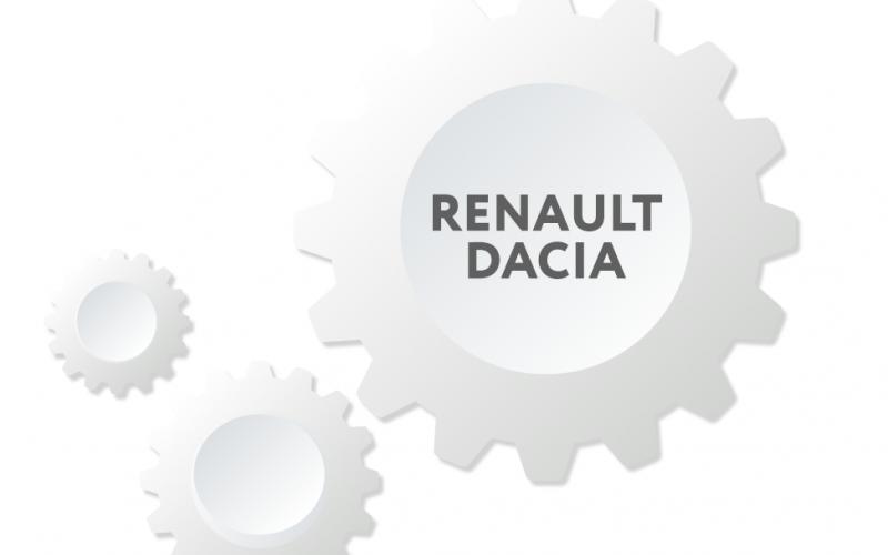 RR022 - Key programming for Renault Clio V/Captur II