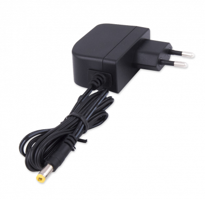 ZN062 - 12V/0.5A DC Power adapter