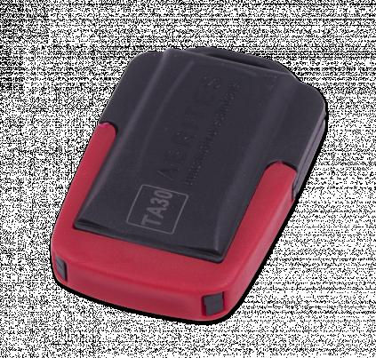 TA30 - DST-AES transponder emulator