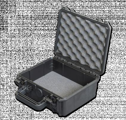 ATC01 - Abrites Tough Case - Small size