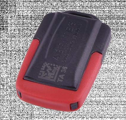TA36 - Abrites DST 40bit/DST+ 80bit Electronic key head