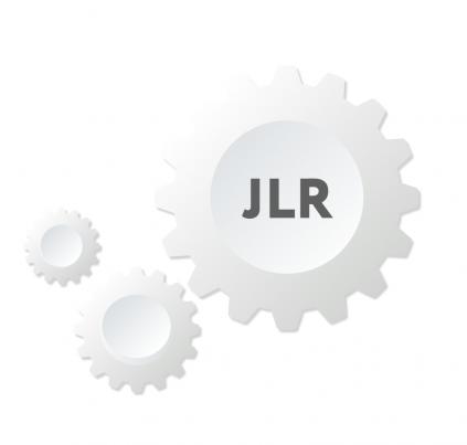 JL004 - Key learning