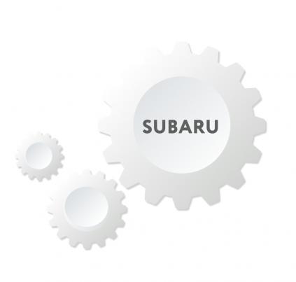 SB001 - Subaru Key learning and smart system reset
