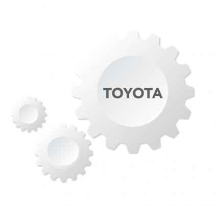 TN008 - Advanced diagnostics and key programming