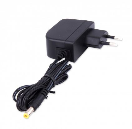 ZN063 - 12V/1A DC Power adapter
