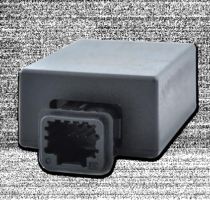 EM011 - Renault ESL Emulator with Megane IV/Talisman type connector